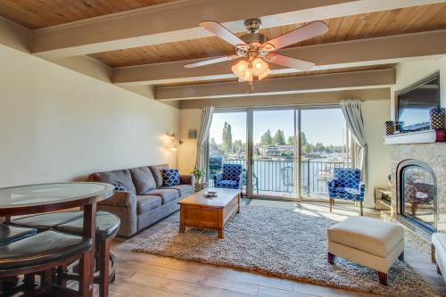 Tahoe Waters Edge -  Vacation Rental - Photo 1
