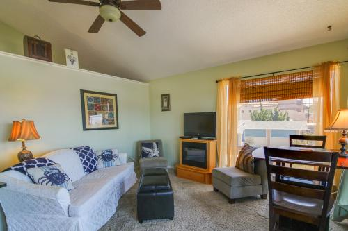 Cozy in Cayucos - Cayucos, CA Vacation Rental