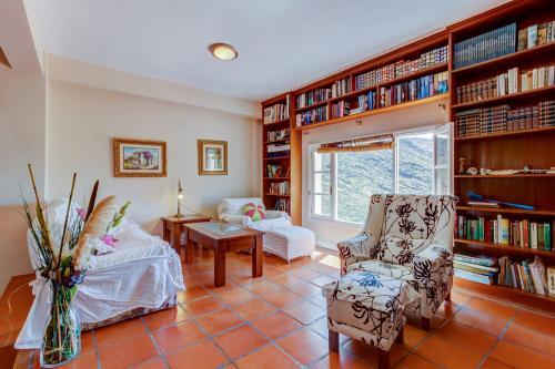 Apartamento Cardon -  Vacation Rental - Photo 1