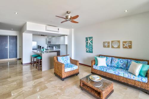 Breakwater Point 602 -  Vacation Rental - Photo 1