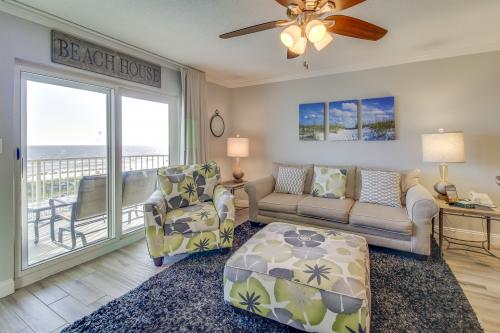 Moonspinner 309T - Panama City Beach, FL Vacation Rental