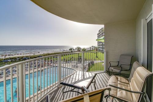 Moonspinner 309T - Panama City Beach, FL Vacation Rental
