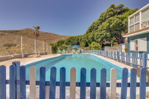 Apartamento Tarajal -  Vacation Rental - Photo 1