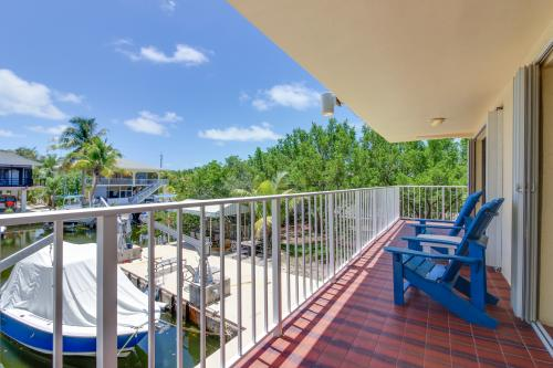 Sunset Canal: Rose Pink -  Vacation Rental - Photo 1