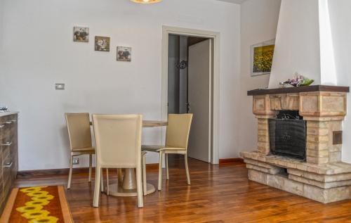 Rosso Conero Apartment - Morro d'Alba, Italy Vacation Rental