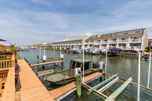 Old Port Cove -  Vacation Rental - Photo 1