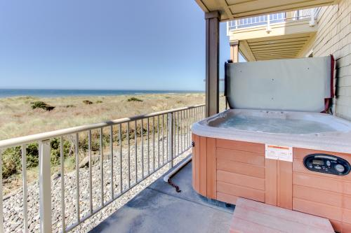 Beachinn -  Vacation Rental - Photo 1