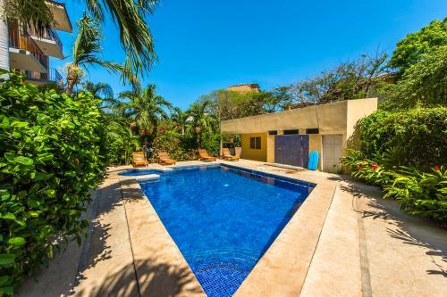La Cometa 15 - Tamarindo, Costa Rica Vacation Rental