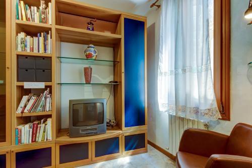 Apartment Arsenalotto - Venice, Italy Vacation Rental