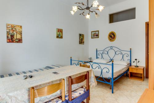 Apartment Marina Corta -  Vacation Rental - Photo 1