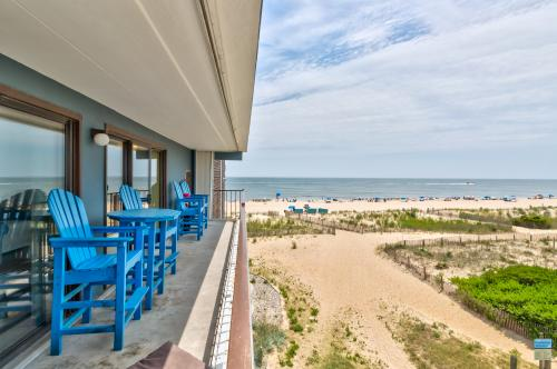 Sand Trap -  Vacation Rental - Photo 1