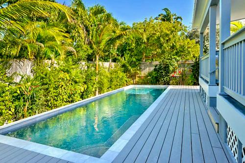 Key West Interlude -  Vacation Rental - Photo 1