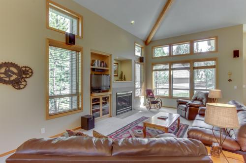 15 Modoc -  Vacation Rental - Photo 1