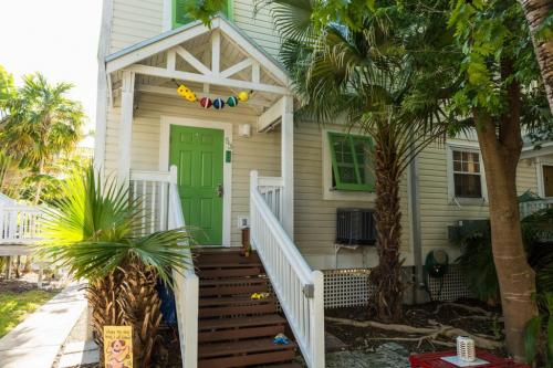 Key West Comfort -  Vacation Rental - Photo 1