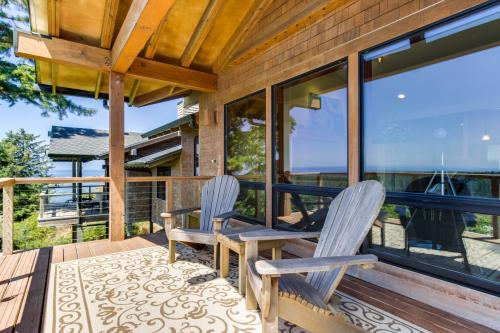 The Pelican's Perch -  Vacation Rental - Photo 1