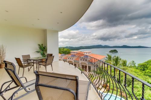Flamingo Towers 18 -  Vacation Rental - Photo 1