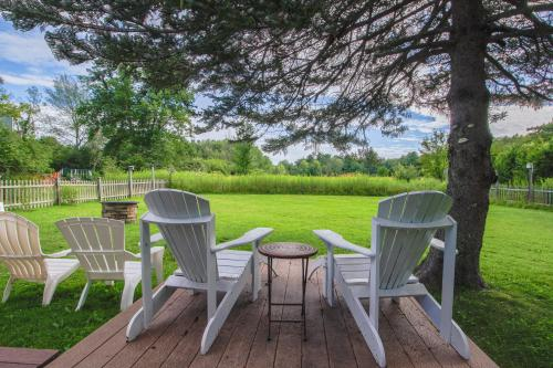 Thisgood Meadows - Kennebunk, ME Vacation Rental