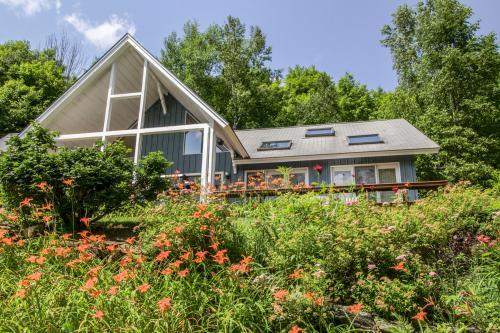 West Windsor Retreat - West Windsor, VT Vacation Rental