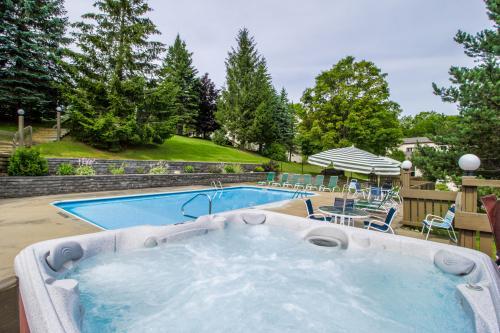 Pinnacle A3 -  Vacation Rental - Photo 1