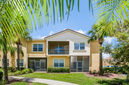Oakwater Resort 7504 - Kissimmee, FL Vacation Rental