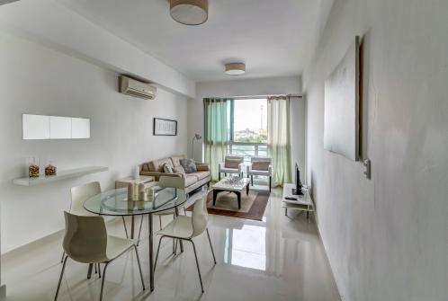 City Centric  - Santo Domingo, Dominican Republic Vacation Rental