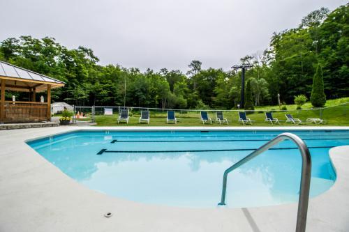 Top Ridge: 34A -  Vacation Rental - Photo 1