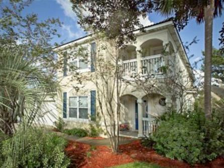 Peace & Joy - Santa Rosa Beach, FL Vacation Rental