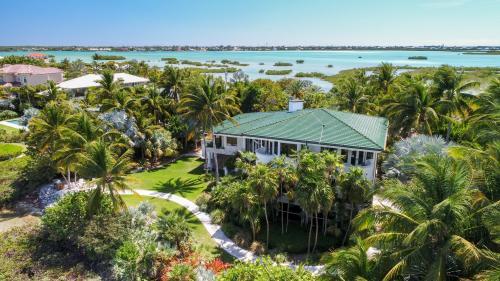 Shark Key Chateau - Key West, FL Vacation Rental