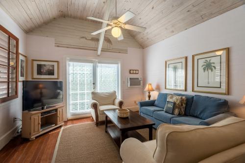 Hemingway's View -  Vacation Rental - Photo 1