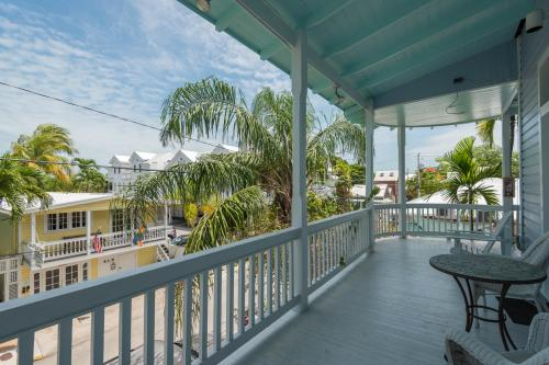 Duval Corner -  Vacation Rental - Photo 1