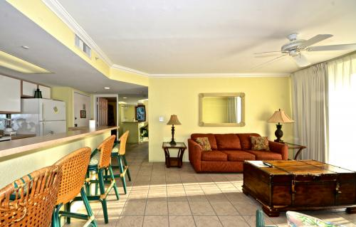 Dominican Suite #110 -  Vacation Rental - Photo 1