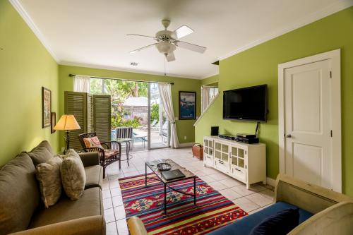 Helen's Hideaway - Key West, FL Vacation Rental