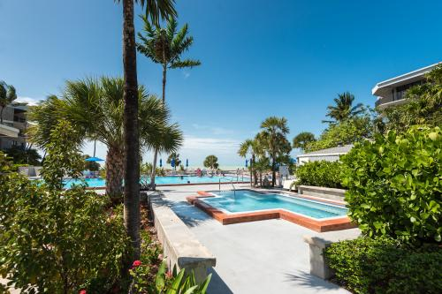 Atlantic Ocean View -  Vacation Rental - Photo 1