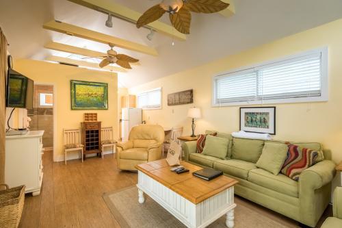 Oceana Suite -  Vacation Rental - Photo 1