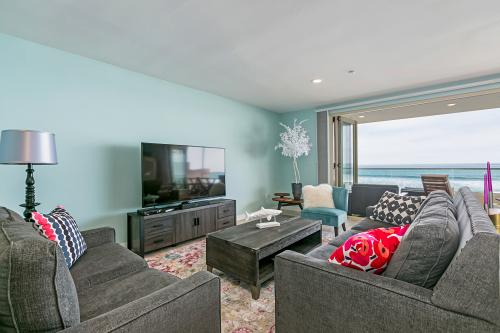 Dana Point Vacation Rentals Condo Rentals Vacasa