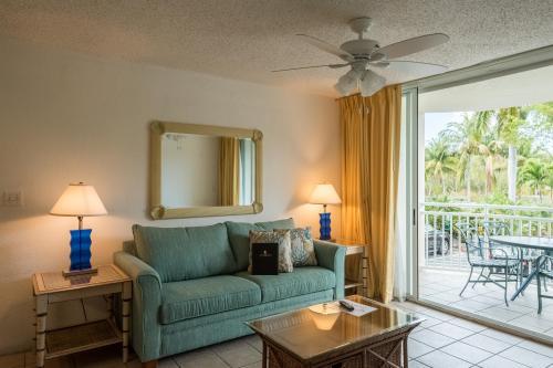Puerto Rico Suite #103 -  Vacation Rental - Photo 1