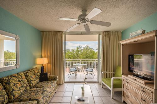 Grand Bahama Suite #106 -  Vacation Rental - Photo 1