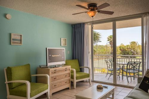 Cozumel Suite #112 -  Vacation Rental - Photo 1