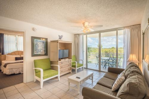 Saint Croix Suite #212 -  Vacation Rental - Photo 1