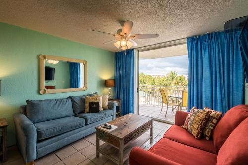 Margarita Suite #305 -  Vacation Rental - Photo 1