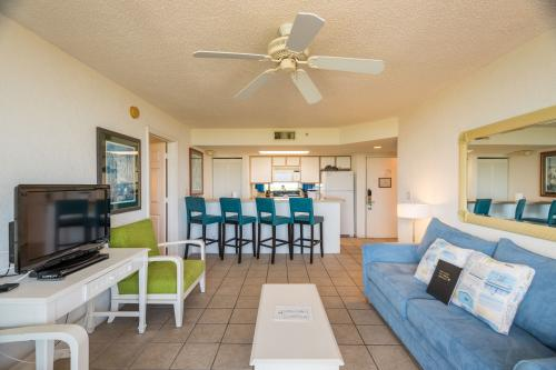 Catalina Suite #311 -  Vacation Rental - Photo 1