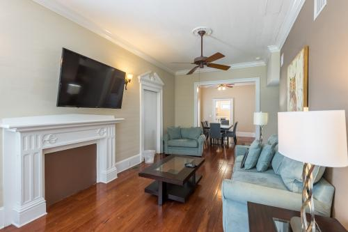 Sweet Caroline - Key West, FL Vacation Rental