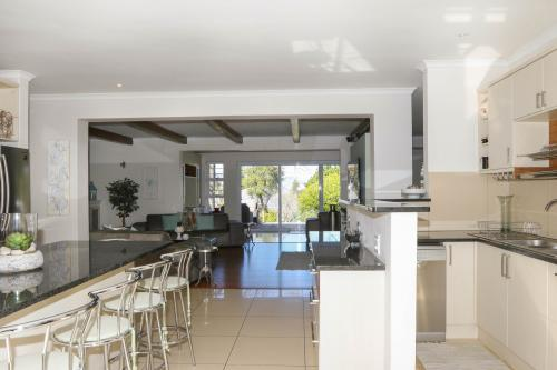 Modern Luxury  - Cape Town, South Africa Vacation Rental