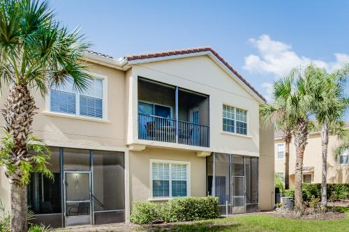 Oakwater Resort 7520 - Kissimmee, FL Vacation Rental