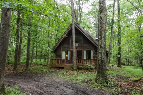 Kara's Chalet -  Vacation Rental - Photo 1