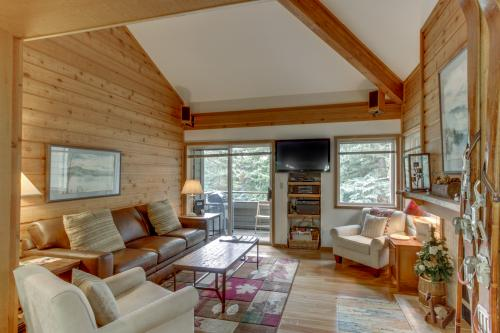 The Bluff - Hold 'Em -  Vacation Rental - Photo 1