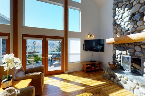 Sun Cove Serenity -  Vacation Rental - Photo 1