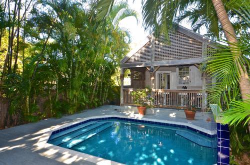 Bahama Dreaming -  Vacation Rental - Photo 1