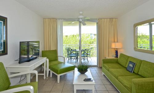 Tortuga Suite #301 -  Vacation Rental - Photo 1