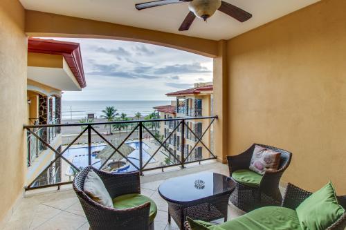 Bahia Encantada G4 -  Vacation Rental - Photo 1